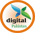 Digital Pakistani Tv